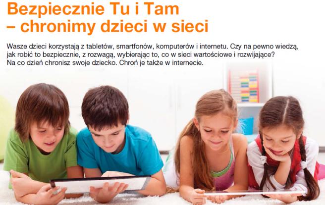 chronimy_dzieci_w_sieci.png