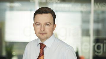 maciej_nowohonski_członek_zarzadu_Orange_Polska (2)