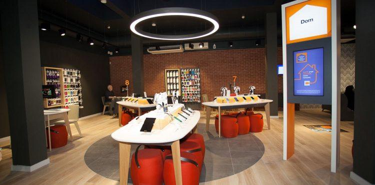 smart-store-orange-polska (7)