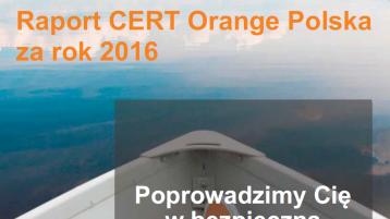 okladka-raport-cert-orange-polska-za-rok-2016-biuro-prasowe-orange-polska-mediateka
