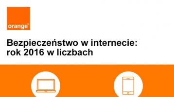 orange_blog_infografika_170313v5