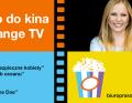 "Oskarowy ""La la land"" w Orange TV"