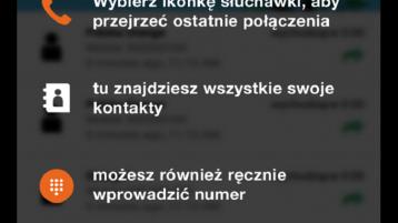 aplikacja-wifi-calling-wyglad-7