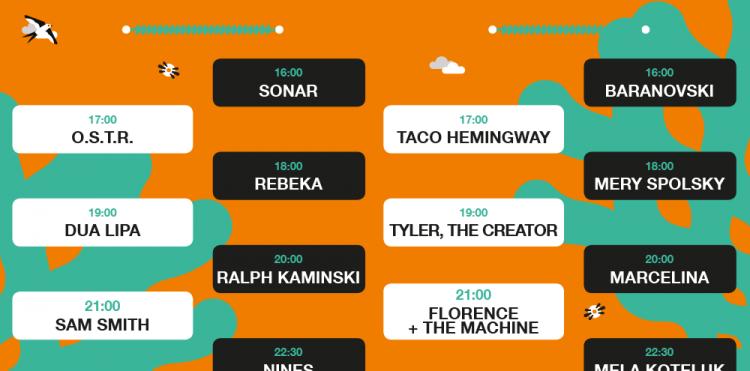 OWF_2018_ogloszenie_lineup