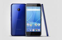 HTC U11 life - konkurs na blogu Orange
