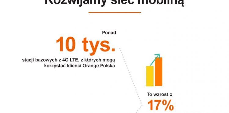 podsumowanie-roku-w-sieci-orange-polska-blog-infografika