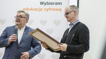 otwarcie-pracowni-orange-w-kozerkach-zdjecia-mediateka (5)