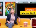 """Nowości w Orange TV VOD: """"Thor: Ragnarok"""", """"Pierwszy śnieg"""" i """"Liga sprawiedliwości"""""""