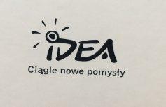 20 lat Idea - ciągle nowe pomysły!