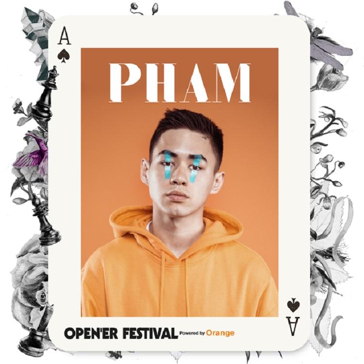 Opener_Festival2018_Pham.jpg
