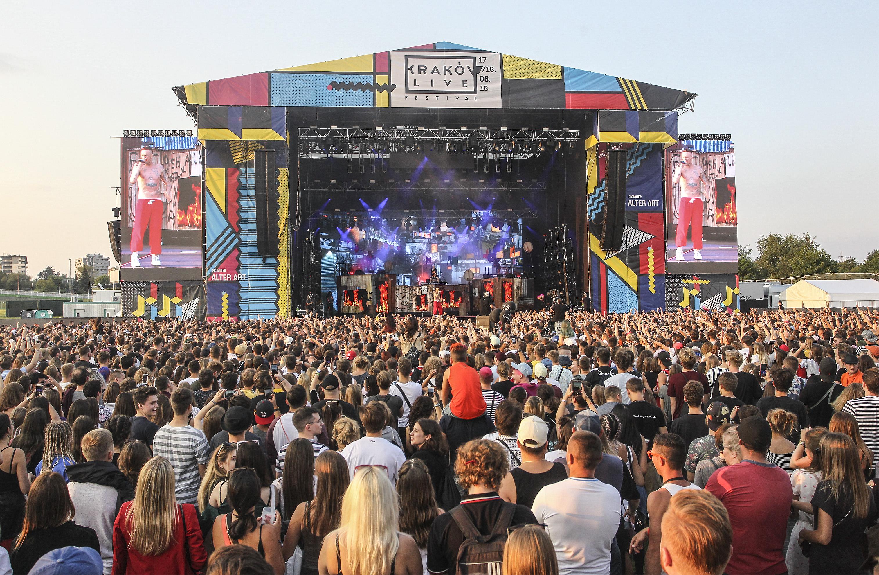 Krakow-Live-Festival_8.jpg