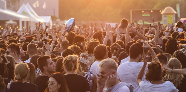 Krakow Live Festival_9