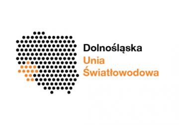 Szybki internet na Dolnym Śląsku. Powstała Dolnośląska Unia Światłowodowa