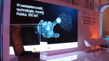 nadajnik-nsp-84-mediateka-biuro-prasowe-orange-polska (10)