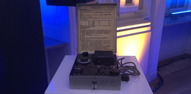 nadajnik-nsp-84-mediateka-biuro-prasowe-orange-polska (2)