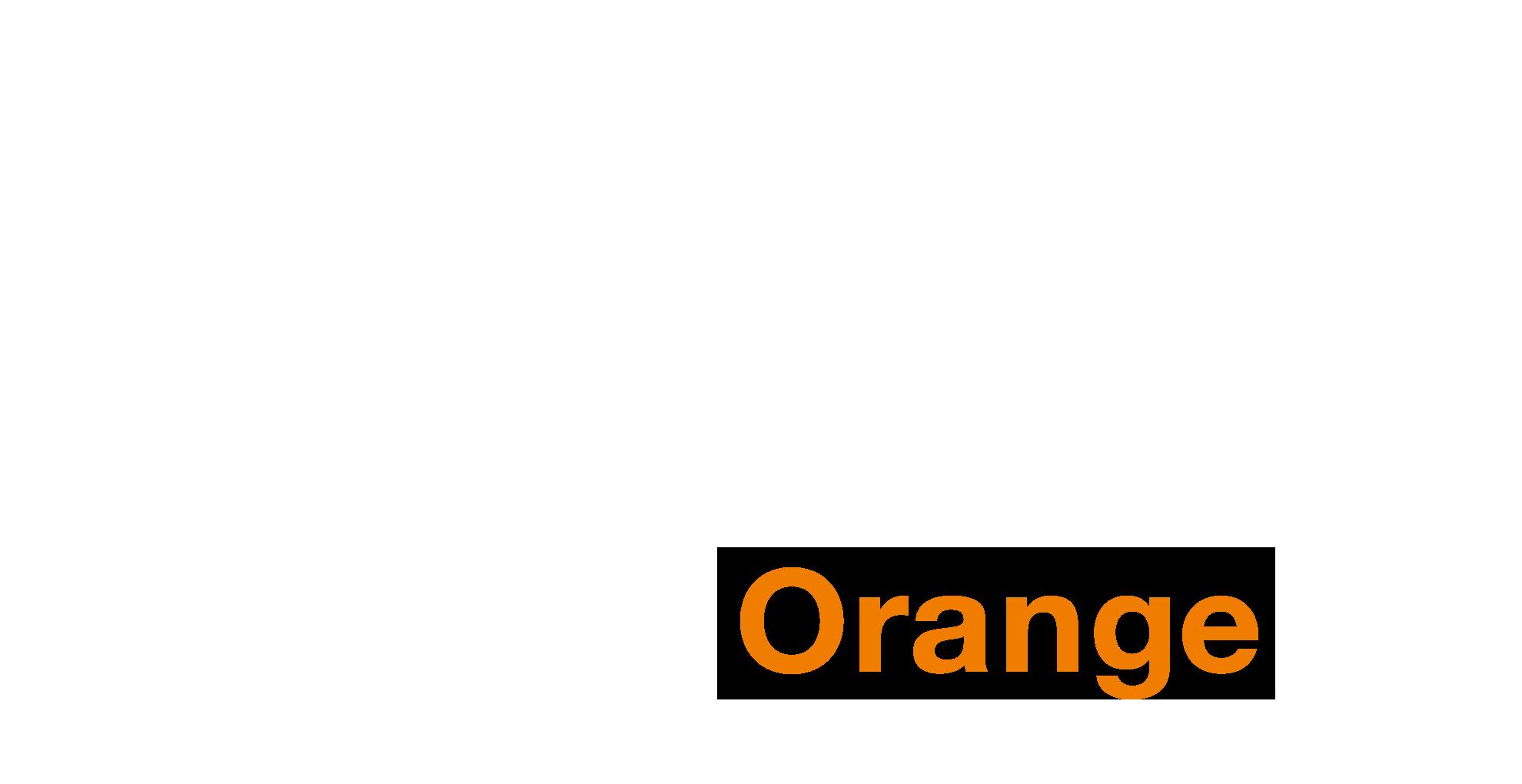 OPENER_2019_logo_pion_white.png
