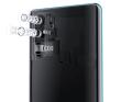 Huawei P30 Pro – smartfon z kosmicznym aparatem do wygrania