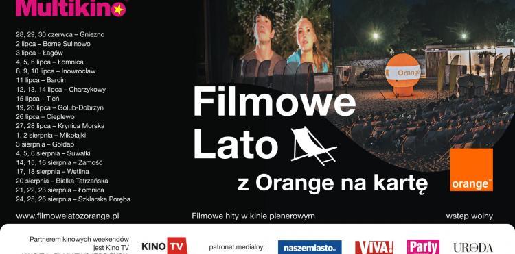 LCD-Filmowe_lato_2019