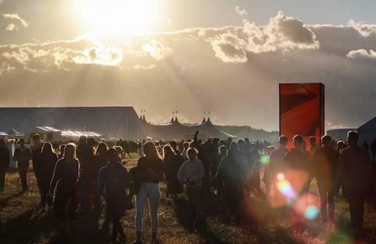 Open'er-Festival-powered-by-Orange-2019-start.jpg