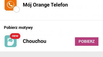 orange-telefon-screenshot-grafika-blog-orange (12)