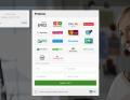 Groźny phishing na banki i pocztę