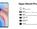 Testujemy Oppo Reno 4 Pro 5G