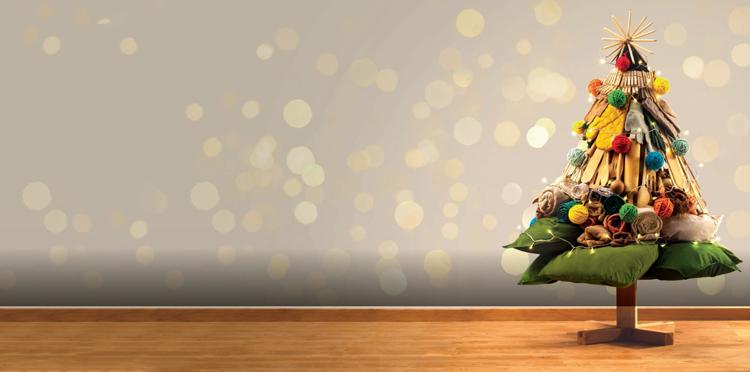 Bądźmy w kontakcie na Święta – prezenty od Orange pod choinkę