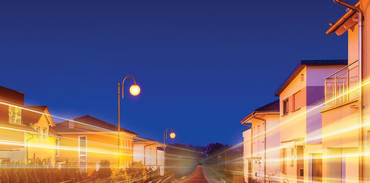 5 milionów lokali mieszkalnych i użytkowych w zasięgu Orange Światłowodu